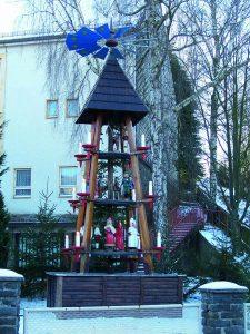 bodo_borstendorf-ortspyramide